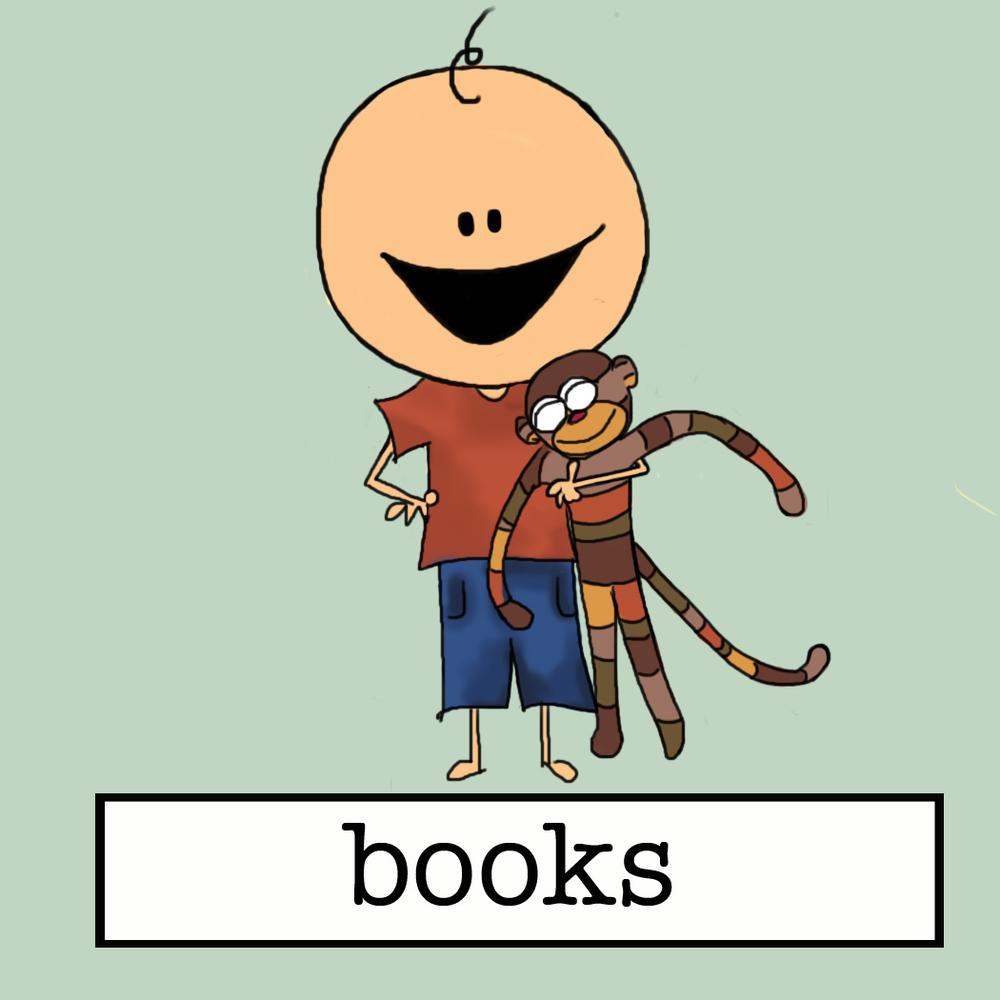 books_square_color.jpg