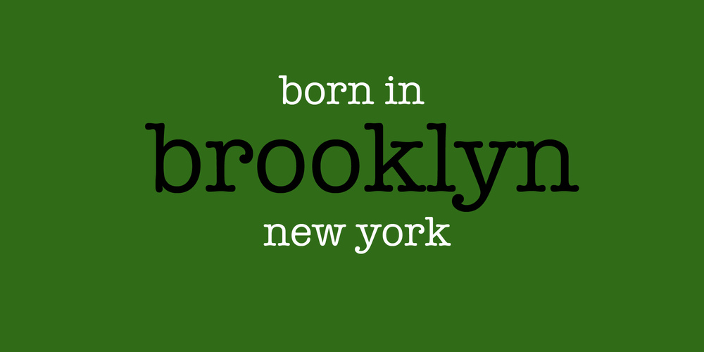 born_in_brooklyn.jpg