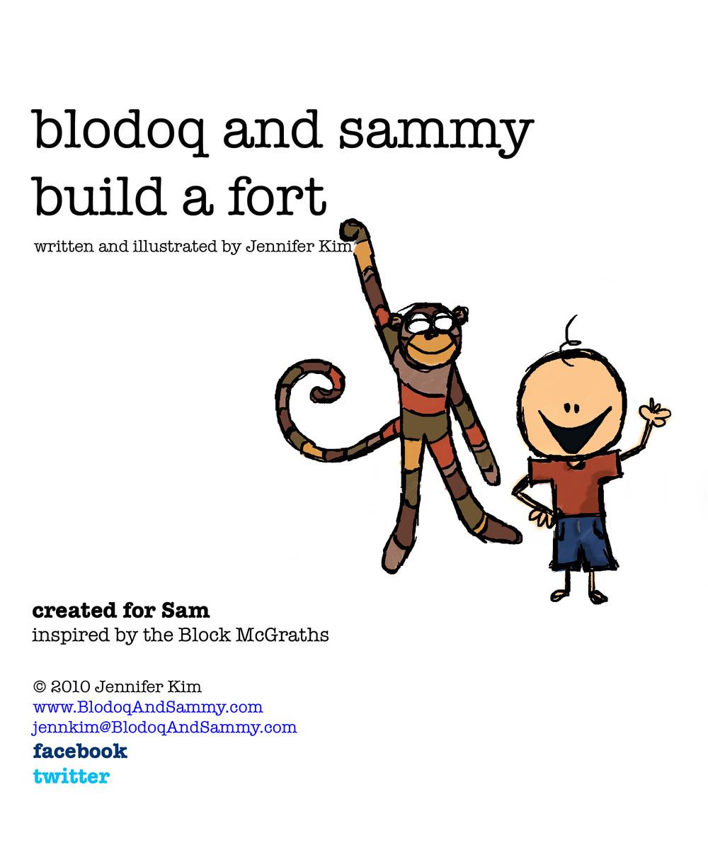 ebook - page 0.jpg