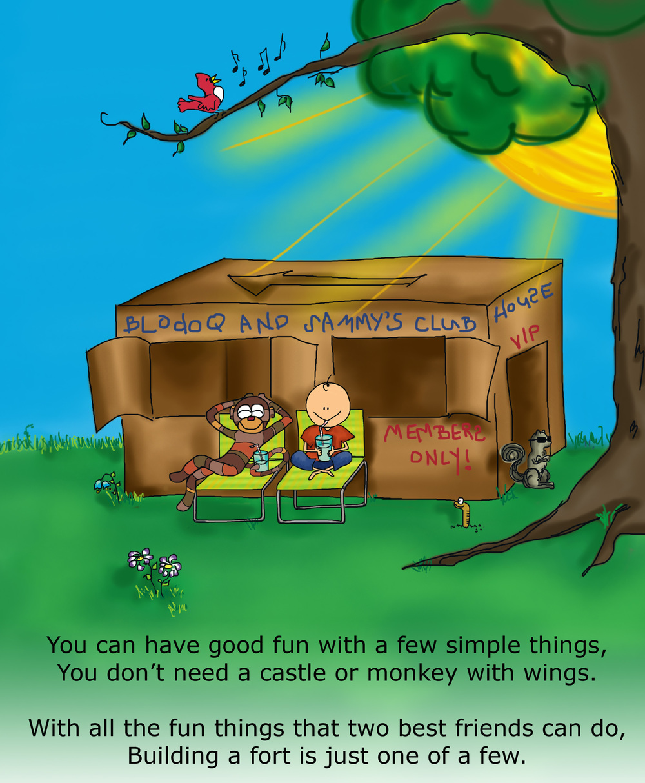 ebook - page 11.jpg