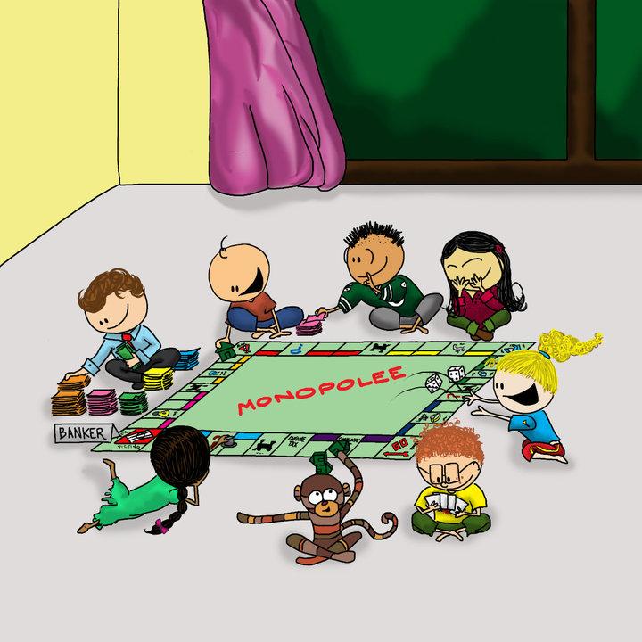 monopoly_3.jpg