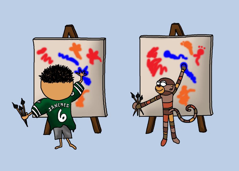 paint_mikey.jpg