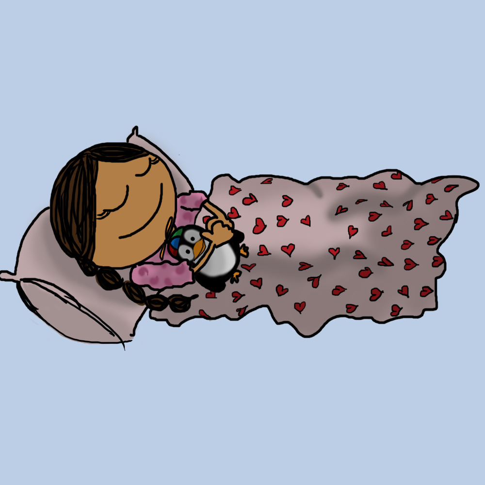 sleepy_sumsJenn.jpg