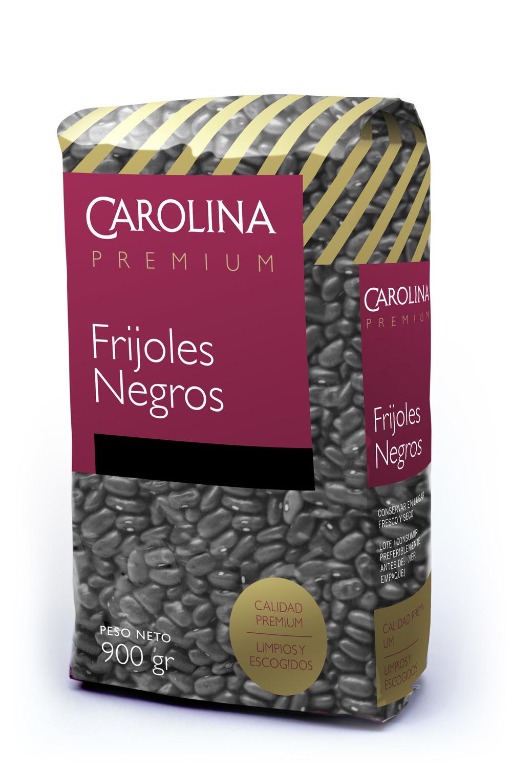 Frijol negro Carolina.jpg