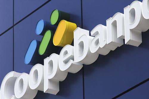Coopebanpo+1.jpg