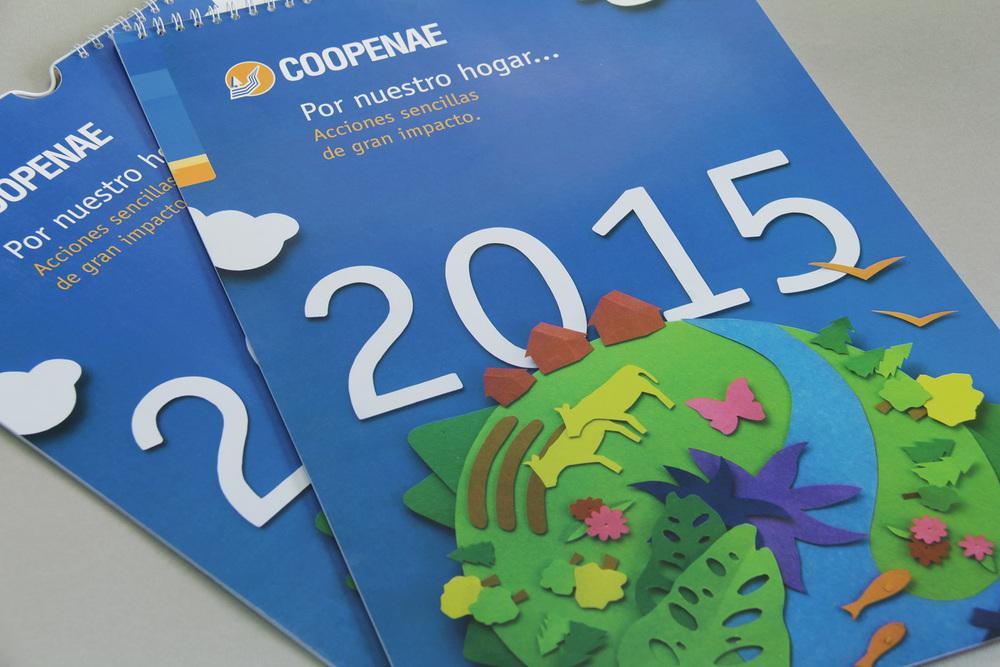 Coopenae web 1.jpg