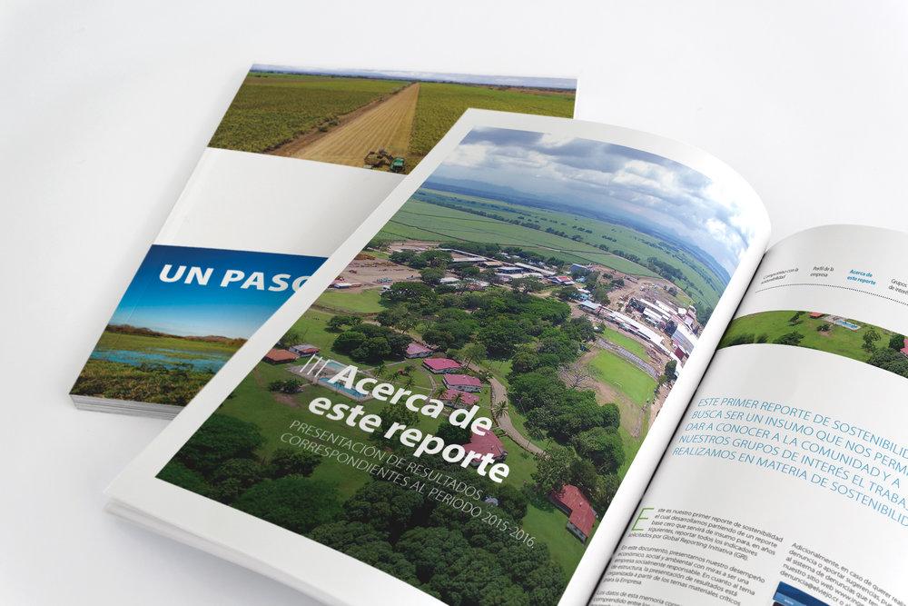 El-Viejo-Mockup-Memoria-de-Sostenibilidad-7-17-09-12-v01-FR.jpg
