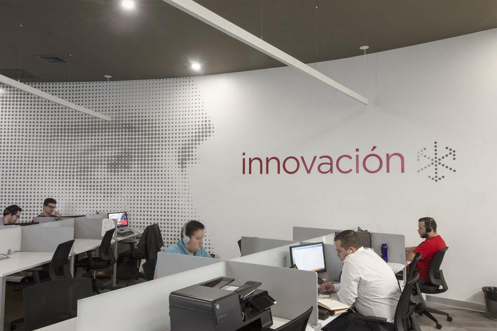 Innovación 1.jpg
