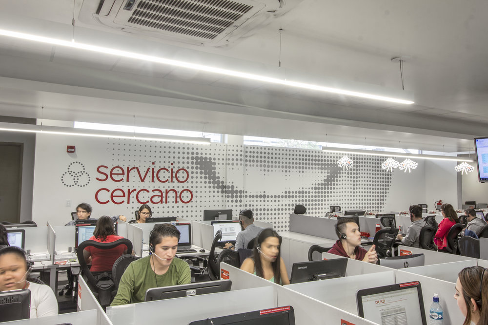 Servicio Cercano 1.jpg