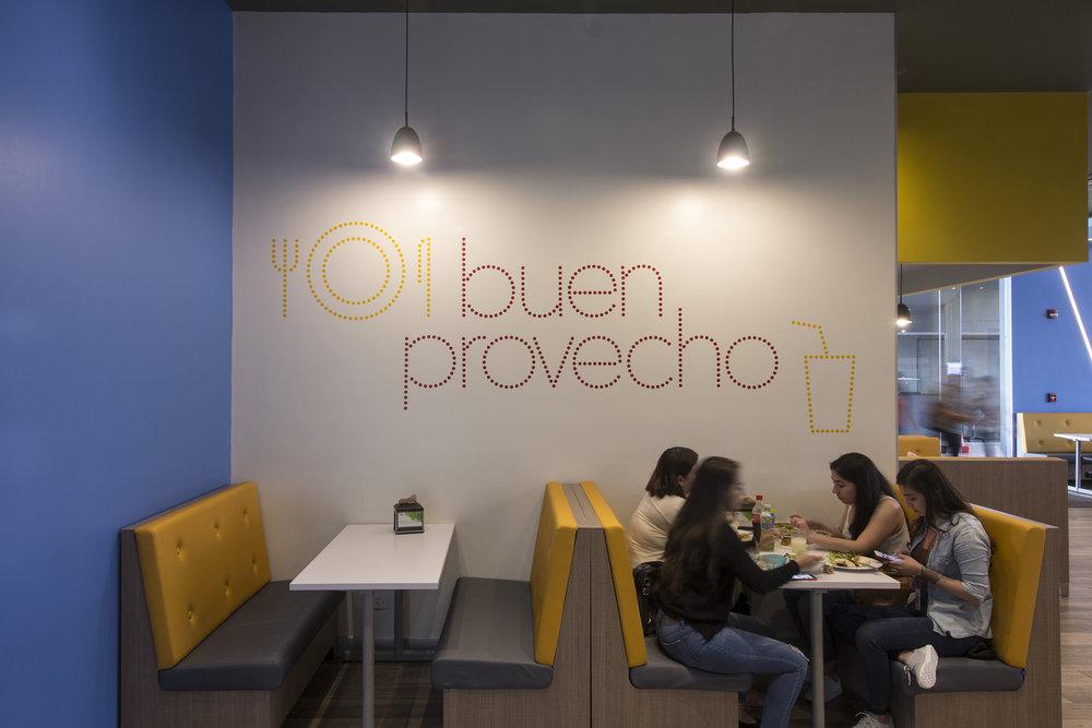 Cafetería 3.jpg