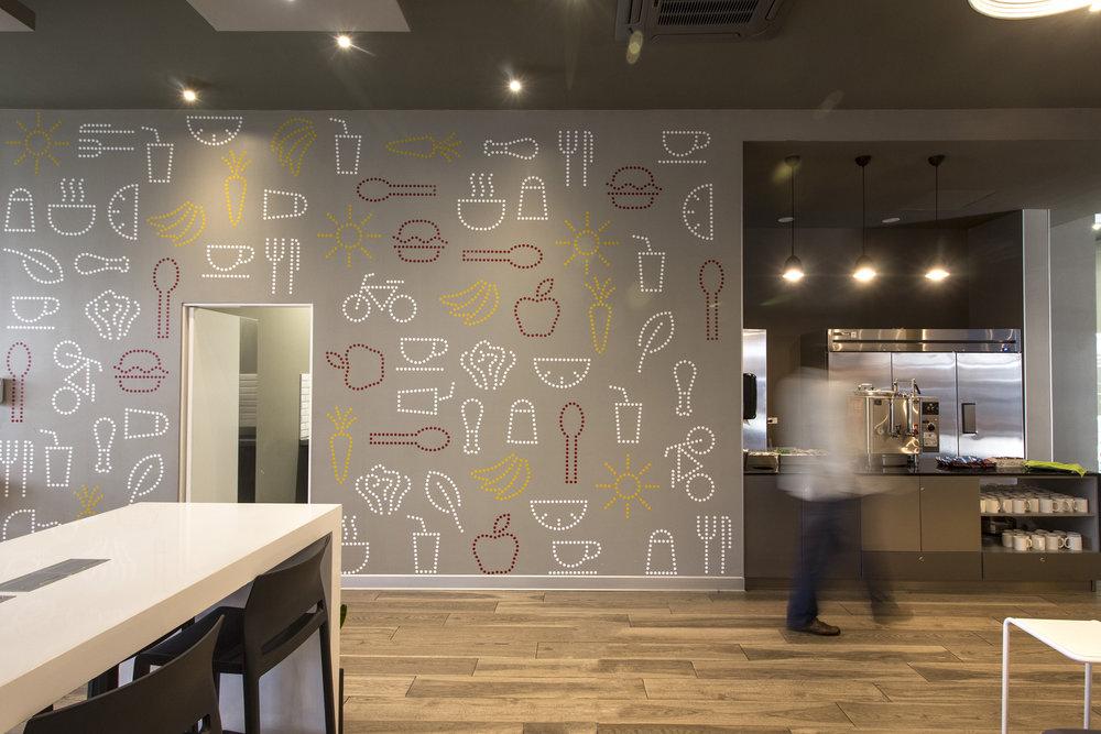 Cafetería 1.jpg