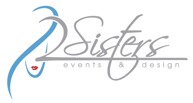 2 Sisters Events and Design