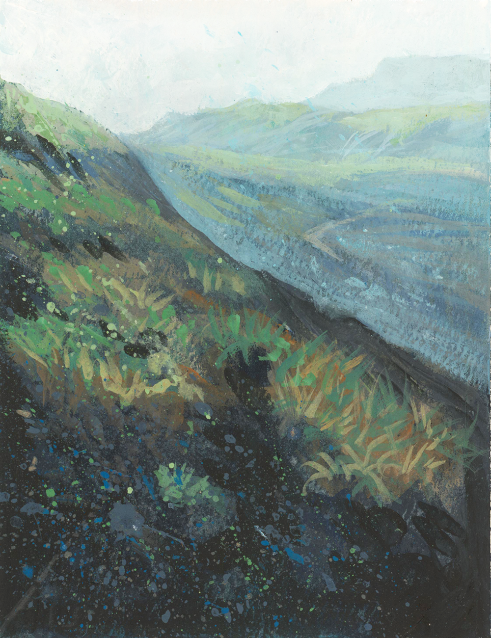 iceland painting 2.png