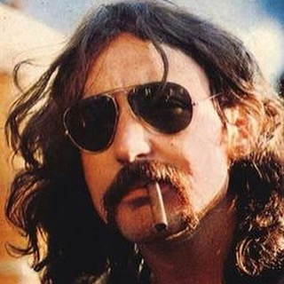 Happy Birthday, Nick Mason! #pinkfloyd #nickmason #favdrummer