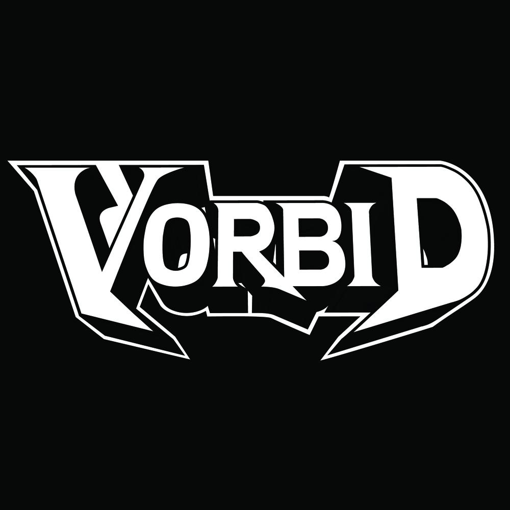 VORBID_LOGO_MASTER_3D_KVADRAT.jpg