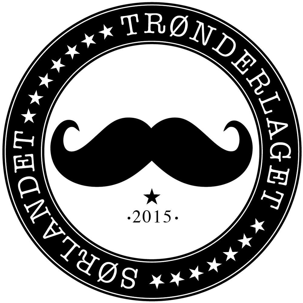 Trønderlaget_logo_1mai.jpg