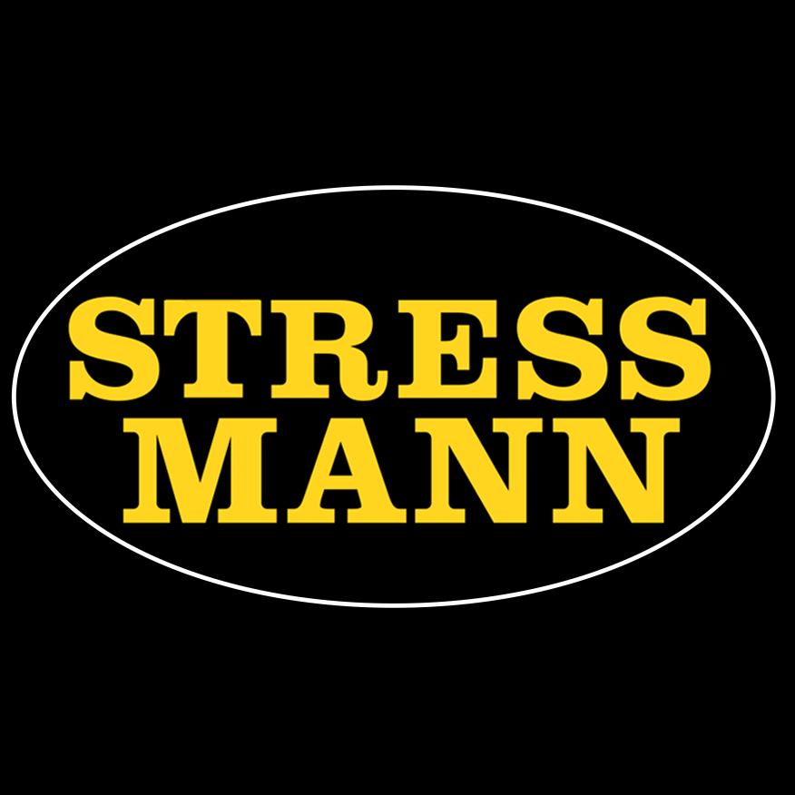 Stressmann.jpg