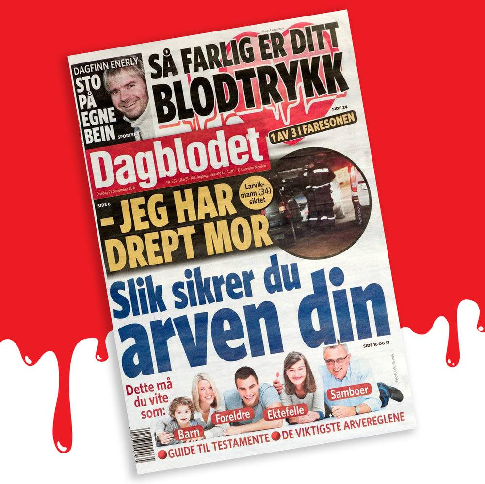 Dagblodet1.jpg