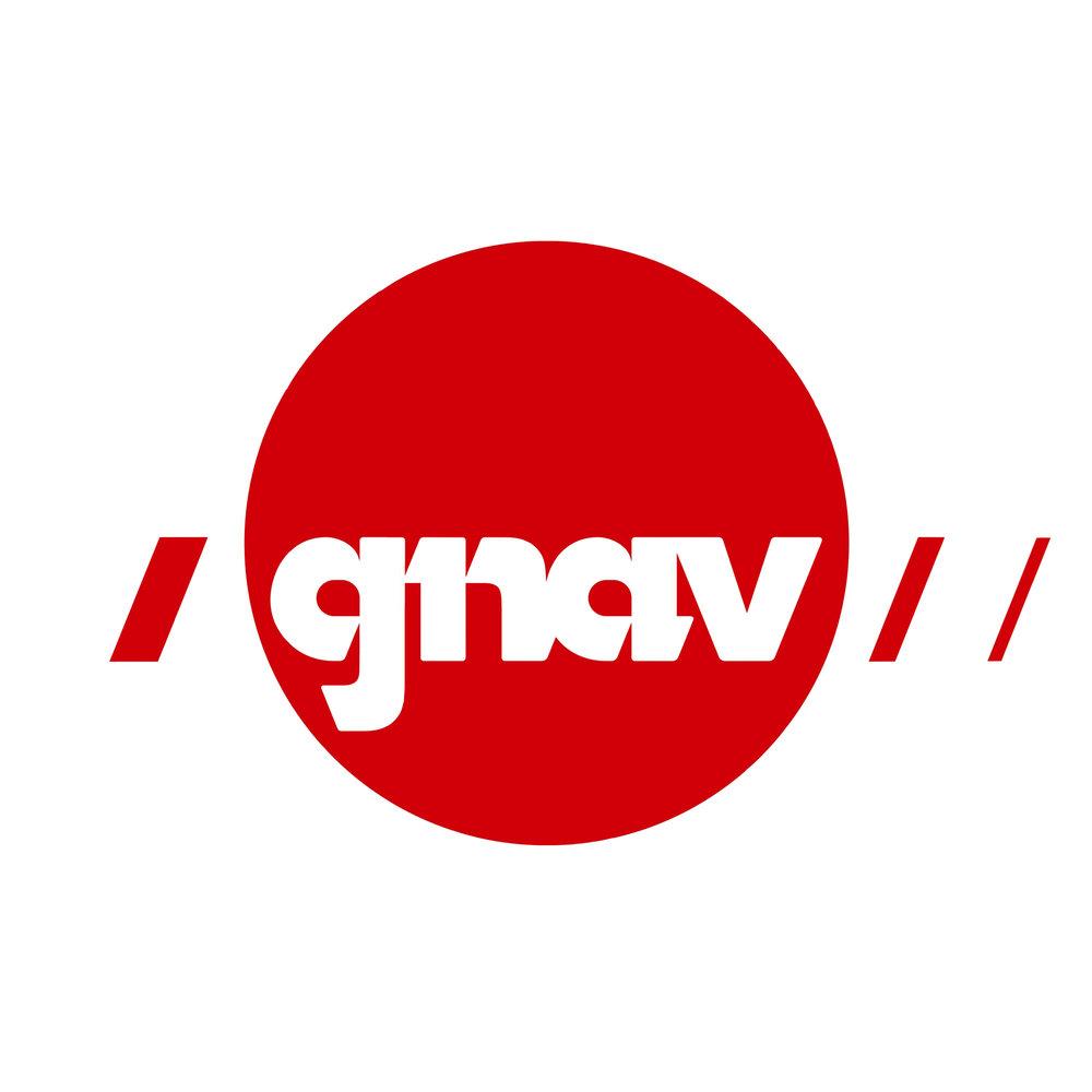 GNAV.jpg
