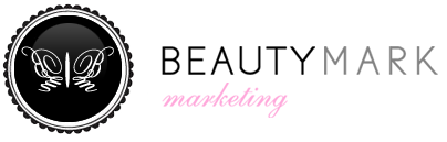 BeautyMark Marketing | Salon Marketing Agency | Salon Marketing Specialists