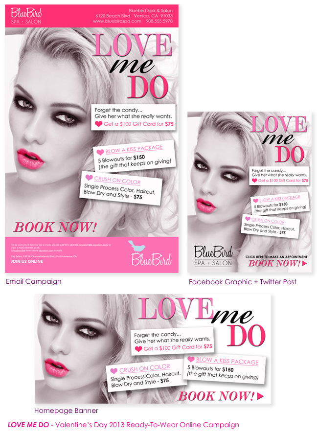 Beauty business blog for A step ahead salon poughkeepsie ny