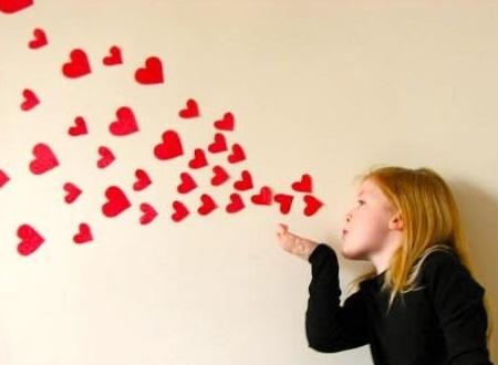 blowing-hearts-kisses.jpg