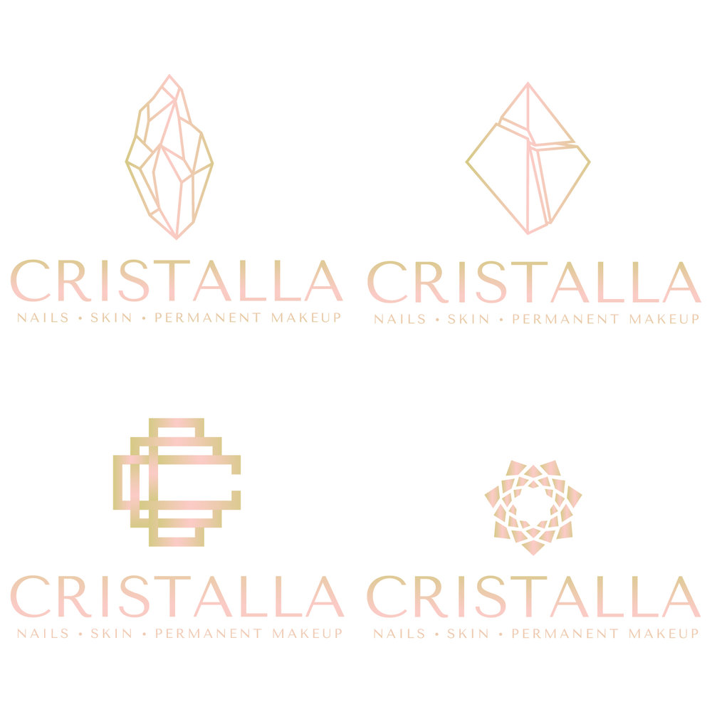 Cristalla_spa-samples2.jpg