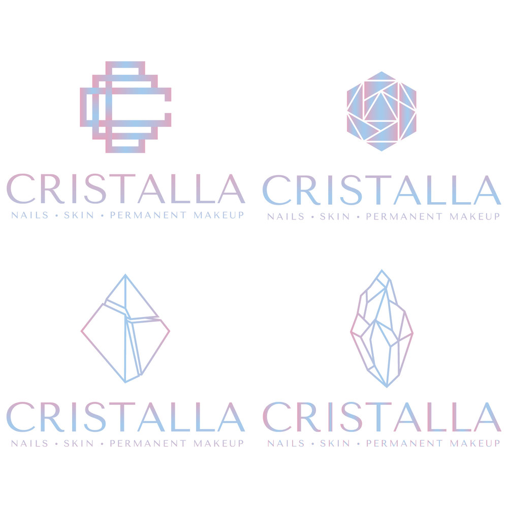 Cristalla_spa-samples1.jpg