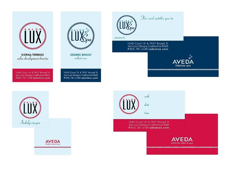 LUX_web-004.jpg