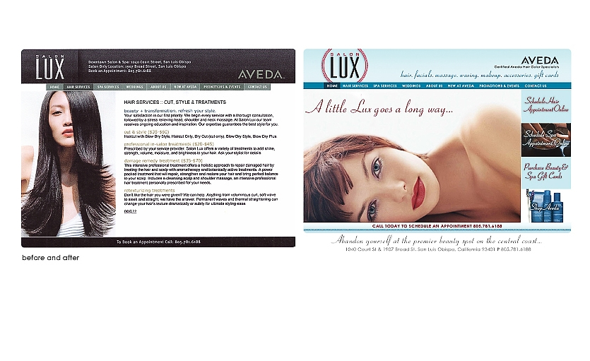 LUX_web-003.jpg