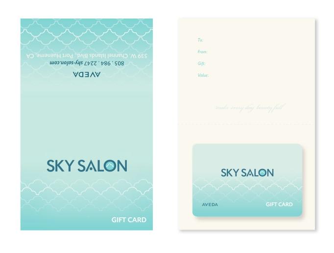 bm_sky_5-2.jpg