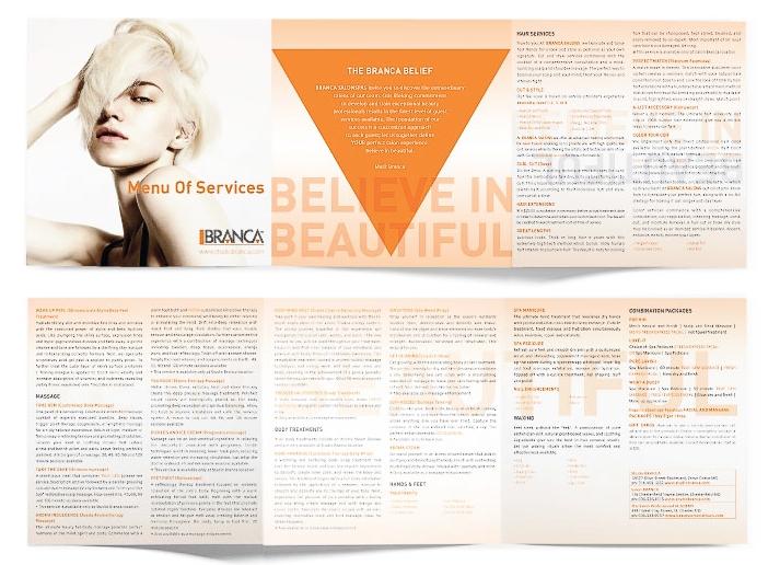 bm_page-17.jpg