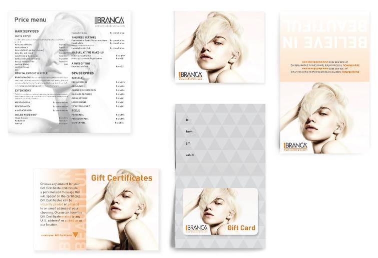 bm_page-18.jpg