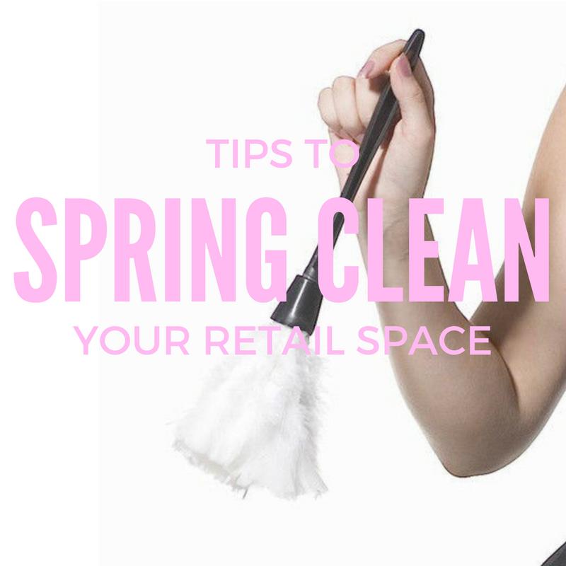 SPRING CLEAN (1).png