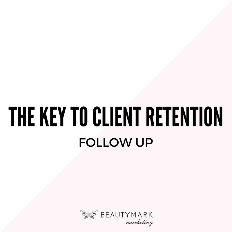 followupforretention