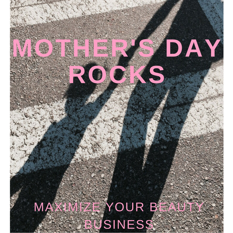 ROCK MOTHER'S DAY BUSINESS.png