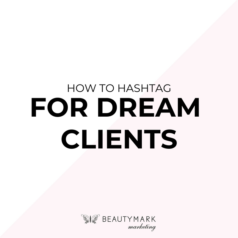 HASHTAGFORDREAMCLIENTS.png