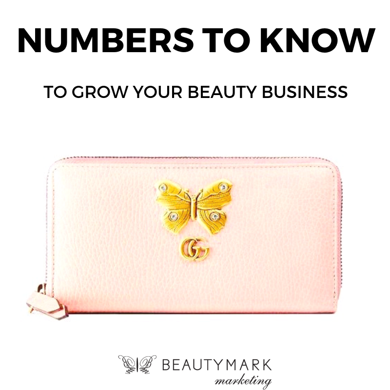 grow-your-beauty-business