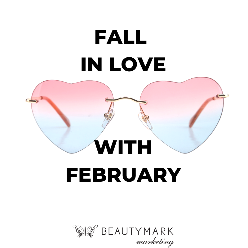 FALL IN LOVE WITH FEBRUARY.png