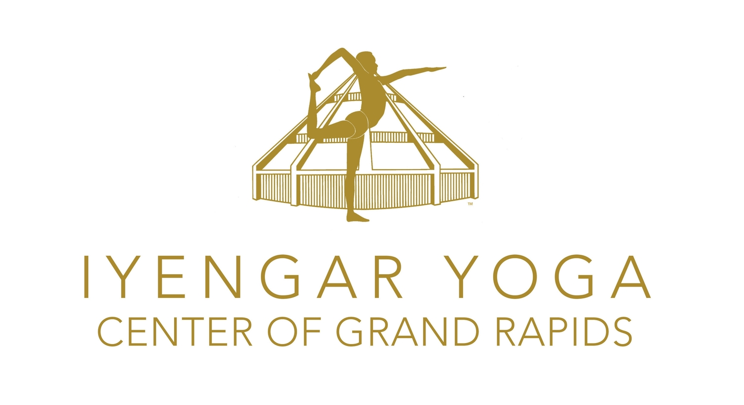 Iyengar Yoga Center of Grand Rapids