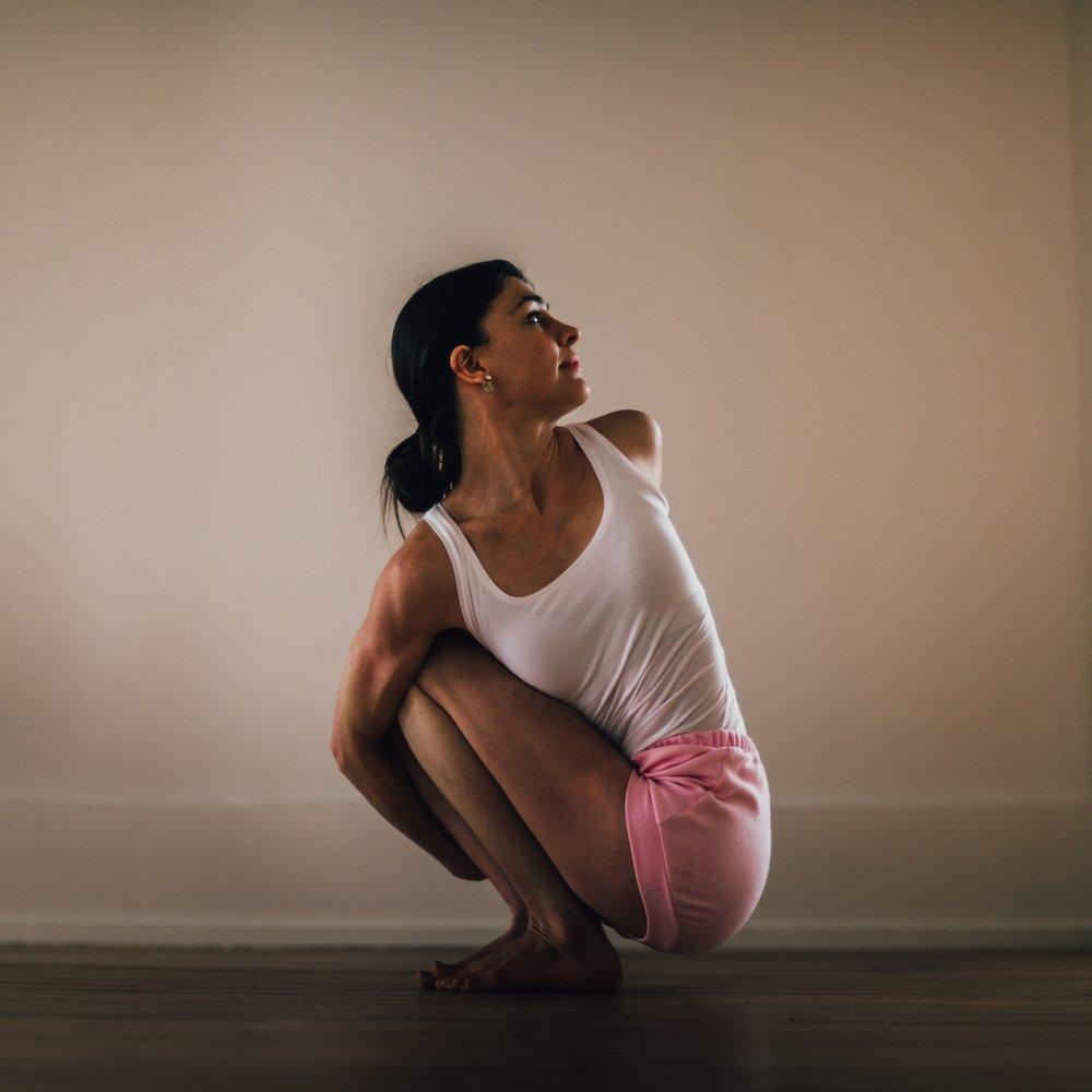 Yoga_Studio_MatthewProvoastPhotography-34.jpg