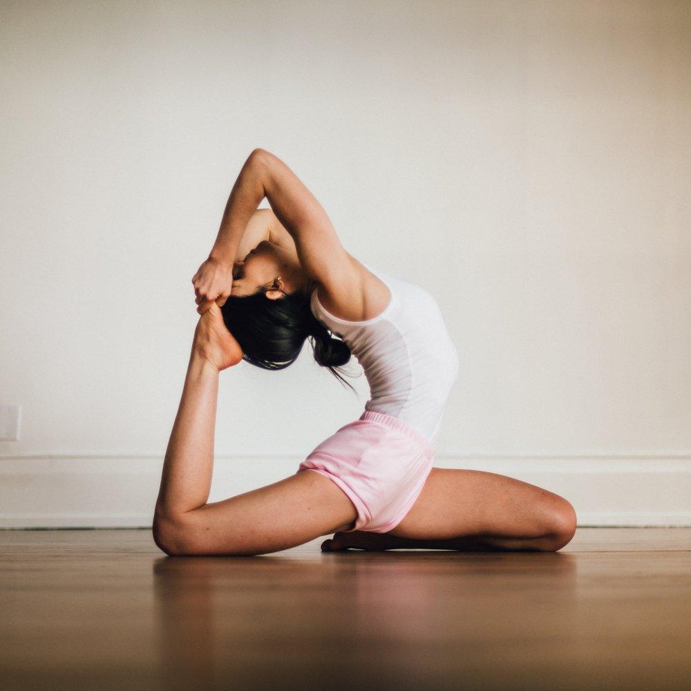 Yoga_Studio_MatthewProvoastPhotography-17.jpg