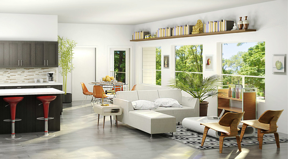 570 STRADBROOK -INTERIOR RENDERING TWO.jpg