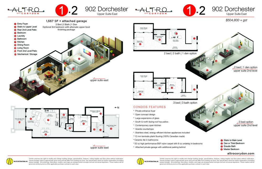 902 dorcehster unit 2.jpg