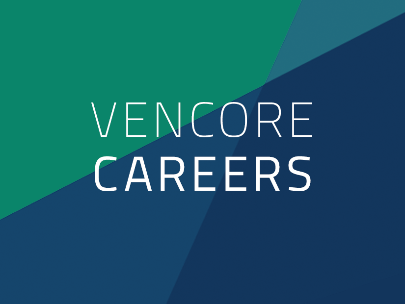 Vencore Careers.png