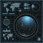 IT Solutions 150x150.jpg