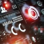 Analytics for System Readiness 150x150.jpg