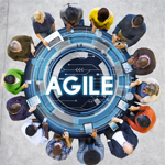 Vencore Agile Software DevOps System Engineering