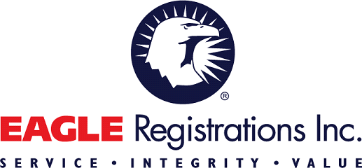 ISO 9001:2015 Registered by EAGLE Registrations Inc.