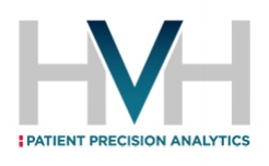 HVH is a joint venture built on the partnership between Havas Health, a strategic communications partner to many top biopharma companies and Vencore, a leader in next-gen machine learning and advanced predictive analytics.
